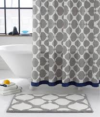 Jonathan Adler Curtains Designs Shower Curtains Everything Turquoise Page 10 Jonathan Adler In