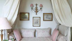 bedding ideas pink shabby chic twin bedding shabby chic bed