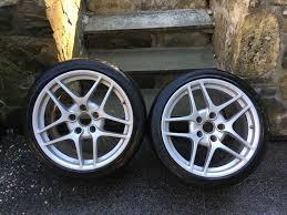 porsche bbs wheels porsche 987 987 2 997 997 1 997 2 boxster cayman carrera s iii bbs