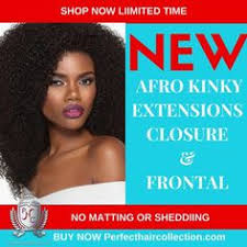 steve harvey perfect hair collection news from perfect hair collection how to care for colored