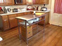 commercial kitchen islands buy kitchen island kitchen cart with wheels modern kitchen island
