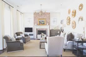 low country interior design