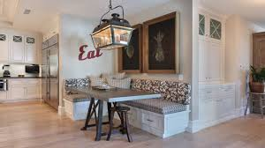 eat at island in kitchen fascinating 40 kitchen island eating area design inspiration of