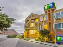 holiday inn express u0026 suites pacifica hotel by ihg