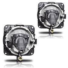 Ford Escape Engine Light - amazon com ford focus svt 02 04 escape 05 06 mustang cobra 03 04