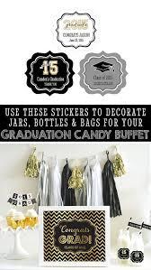 Unique Graduation Favors 105 Best Graduation Party Ideas Images On Pinterest Graduation