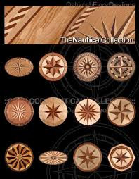 innovative wood floor medallions wood floor medallion wholesale