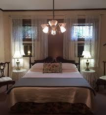 julietta house hotel option casually elegant rooms gloucester ma 01930