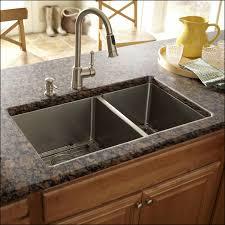 100 modern kitchen sink design kitchen style espresso
