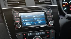 nissan micra radio code features nissan pulsar hatchback family car nissan