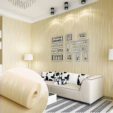 trendy source 3d textured wallpaper modern non woven pattern