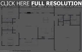 100 create a floor plan for free drawing house plans free
