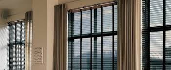 livingroom window treatments douglas living room window treatments stylish