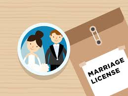Is There A Six Flags In Pennsylvania How To Apply For A Marriage License In Pennsylvania 9 Steps