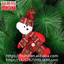 Christmas Decoration Wholesale Alibaba by Japanese Christmas Decorations Japanese Christmas Decorations