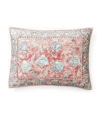 ralph lauren half moon bay braylen floral u0026 french knot boudoir
