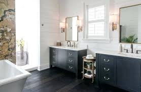 bathroom floor design ideas floor bathroom bathroom floor light walls bathroom
