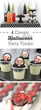 2231 best halloween images on pinterest halloween recipe