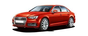 compare audi a3 and a4 compare audi a3 vs audi a4 which is better cardekho com