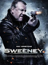 gangster film ray winstone the sweeney cerca con google aspire to more in 2015 pinterest