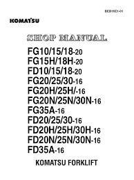 w1001197p 3 pdf tire battery electricity