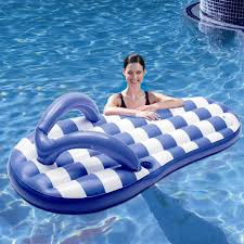 pool toys for adults
