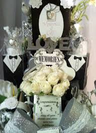 wedding gift price 42 best wedding gift basket decorations images on