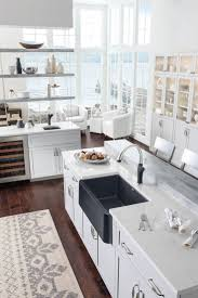 de 25 bedste ideer inden for blanco sinks p pinterest blanco ikon sink in anthracite and matching artona faucet white kitchen all white clean