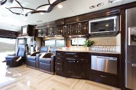 Prevost Floor Plans Pps2788 Rv Luxury And Motorhome