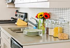 Space Saving Ideas For Small Kitchens Cooking Tips Awesome Cooking Ideas To Make Healthy Food Taste