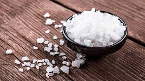 5 best natural detox bath recipes salts epsom salt detox bath