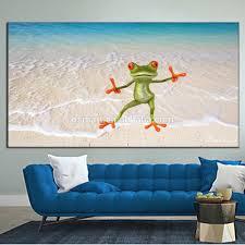 3d Wallpaper Home Decor 2015 Home Decor Idea Product 2015 Handmade Oil Painting 3d