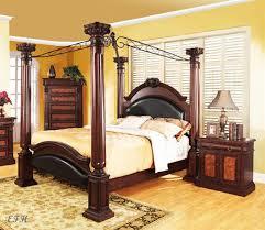 Wood Canopy Bed Frame Wood Canopy Bed Frame Search Beds Pinterest Canopy