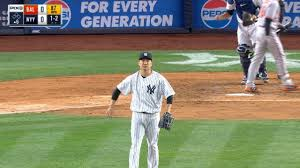 Nails Knocked Out Barely Breathing Inside Mlb Star - yankees can t slow orioles in series opener mlb com