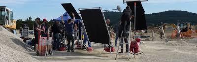 bureau d accueil des tournages bureau d accueil des tournages