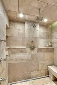 bathroom kitchen sink stone tiles for bathrooms daltile near me