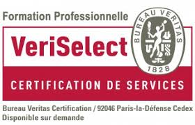 bureau veritas pro label qualite veriselect de bureau veritas pro langue formation