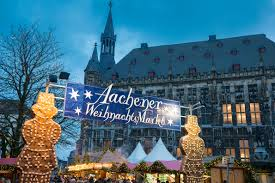 top christmas breaks in germany europe u0027s best destinations
