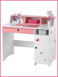 bureau fille 6 ans bureau garcon 6 ans 337409 bureau enfant ans pour chaise