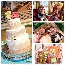 up cake topper 31 best festa up images on party birthday party ideas