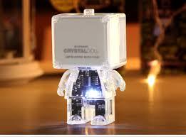 most popular power bank 10000mah power bank mr box planet human