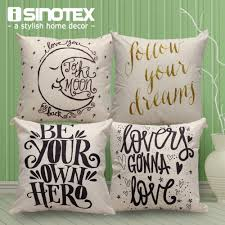 online buy wholesale throw pillow cases from china throw pillow