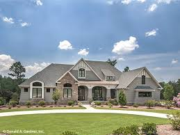best country house plans enjoyable design 15 one level country house plans 17 best