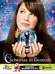 christmas movie countdown archives i write about love and such