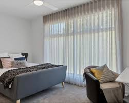 Floor To Ceiling Curtains Floor To Ceiling Curtains Ideas Photos