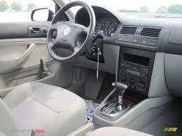 volkswagen jetta 2000 2000 volkswagen jetta gl sedan interior photo 50254181 gtcarlot com