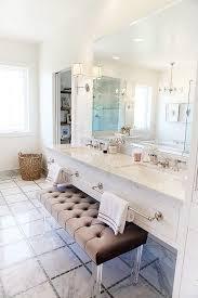 Kitchen And Bathroom Designs 288 Best Master Bathroom Images On Pinterest Bathroom Ideas