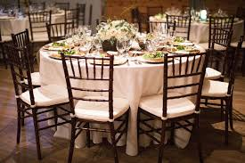 wedding packages houston inclusive wedding packages in houston the wedding planner