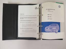 100 passat 2002 manual user 2016 volkswagen passat pricing