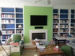 home theater installation charlotte home theater and audio video installers in charlotte nc